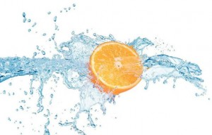 Using high dose of Vitamin C IV drip therapy can boost immune system
