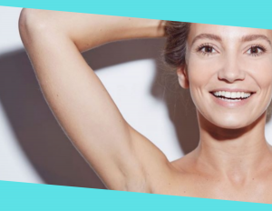 botox to treat hyperhidrosis excess sweating