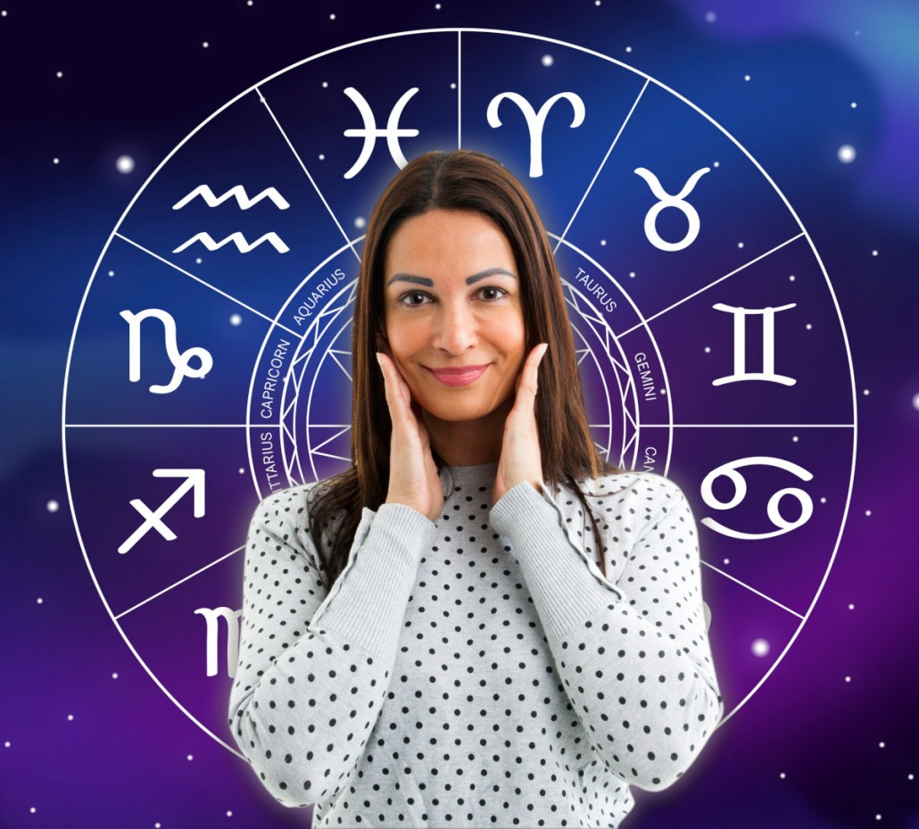 beauty treatments by star sign