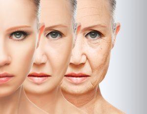 women-aging